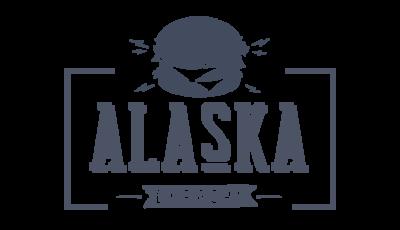 logo burger alaska